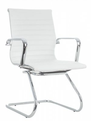 SILLA LONDRES BP