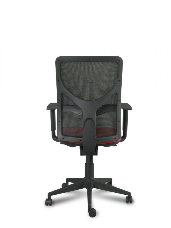 Respaldo silla CAMI 1