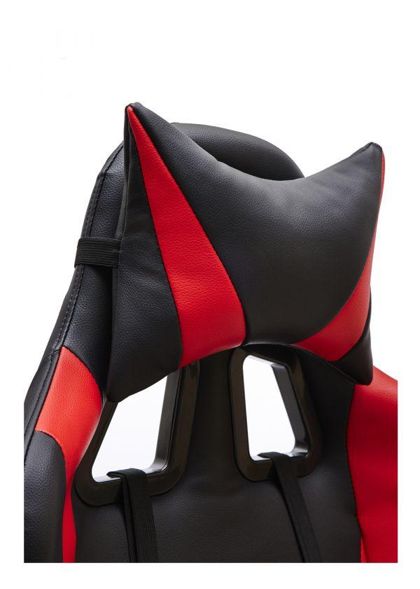 cojín apoyo silla arcade